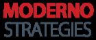 Moderno Strategies